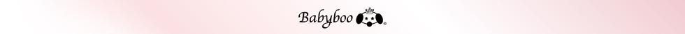 ペットベッド|犬 ペット用ベッドのブランド Babyboo